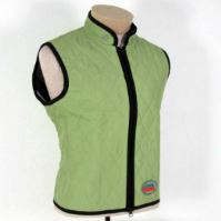 womans cool vests,womans cooling vest,cooling clothes