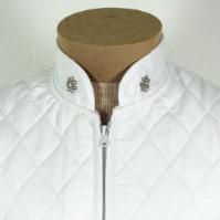 womans cool vest,womans cooling vests,womans cool vests,cooling clothes