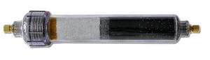 Fluoride Chloramine Fridge Filter