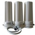 FLUORIDE Water Filters PLUS