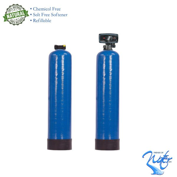 Refill - Bulk for Whole House Filter DT-40B
