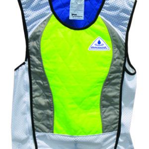 Cool Vests - HyperKewl Ultra Sport 6531