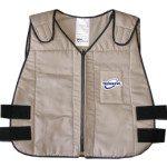 Phase Change DRY Cooling Vests ON SALE