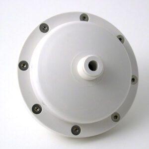 Replacement Disk for (older) Chlorine or Chloramine 104 Shower Filter