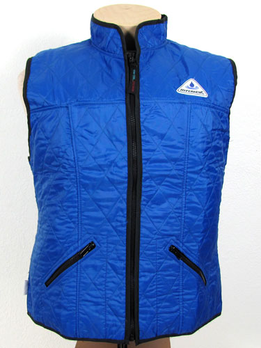 Cool Vests Women 6530F