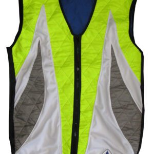 cooling cycling vest