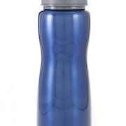 Aqua Vessel Stainless Insulated Filtering Bottle - 24 oz