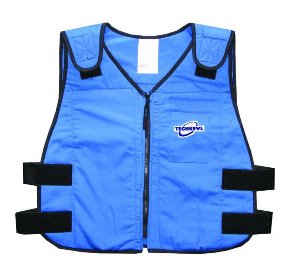 Phase Cooling Vest
