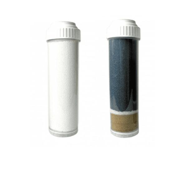 Replacement Garden Filter Cartridges