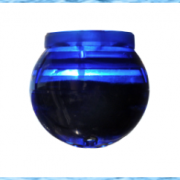 GREAT NEW Water Ball - instead of a filtering pitcher INTRO DISCOUNT NOW