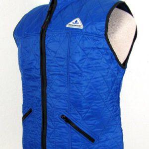 Woman's Cooling Vest