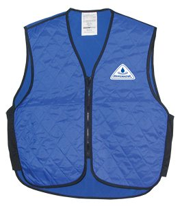 Children's Cooling Vest