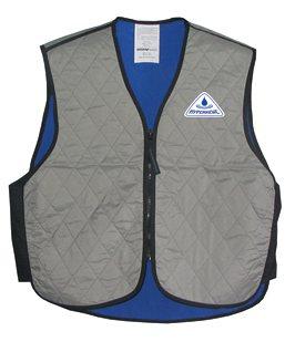 Children's Cooling Vest