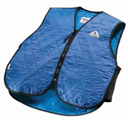 6529 Children's Cooling Vests