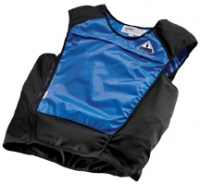 Dry Cooling Vests