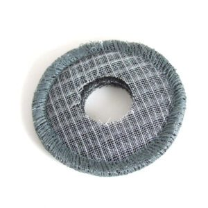 Aqua Air Donut Filter Pad