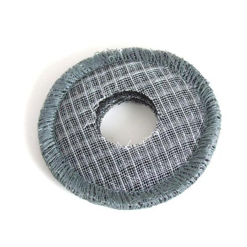Aqua Air Donut Filter Pad
