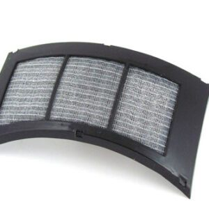 Aqua Air Exit Filter Screen