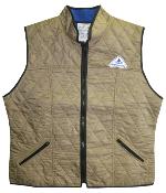 6530F Cooling Vest, woman's cooling vest, techniche cooling vest
