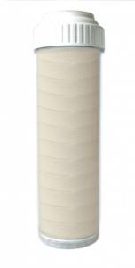 Arsenic replacement cartridge