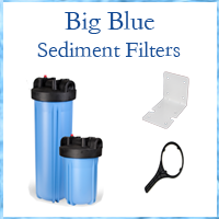 Big-Blue-Sediment-Housings