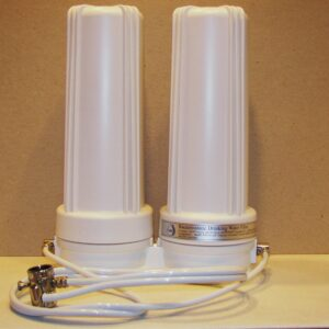 Countertop Fluoride Water Filter
