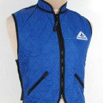 Cool Vests 6530 Many Sizes Available