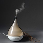 Lull Aromatherapy Diffuser