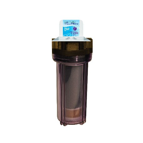 Garden Water Filter Chlorine Plus Friends Of Water