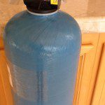 Whole House Chloramine Water Filter