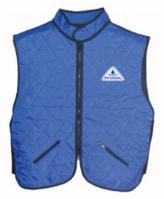 Cool Vest 6530, Cooling vest, Techniche vest