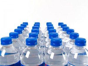 water-bottles-caps-300x225